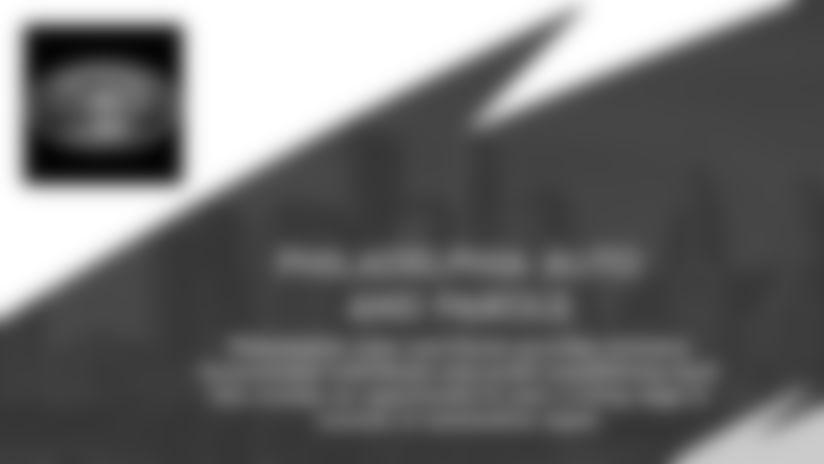 2-18-PAP-1920x1080-BHM-Spotlight