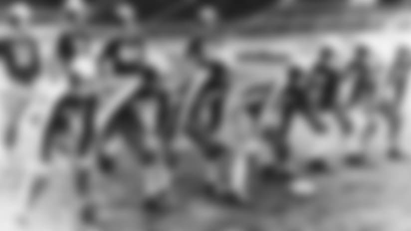 The Steagles: An Unforgettable 1943 Season