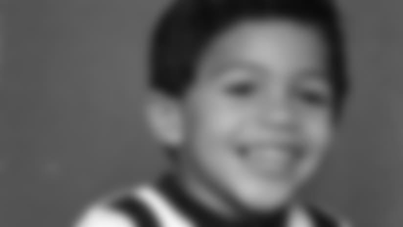 Kendricks_Mychal_Guess_Who_3_615_020118.jpg