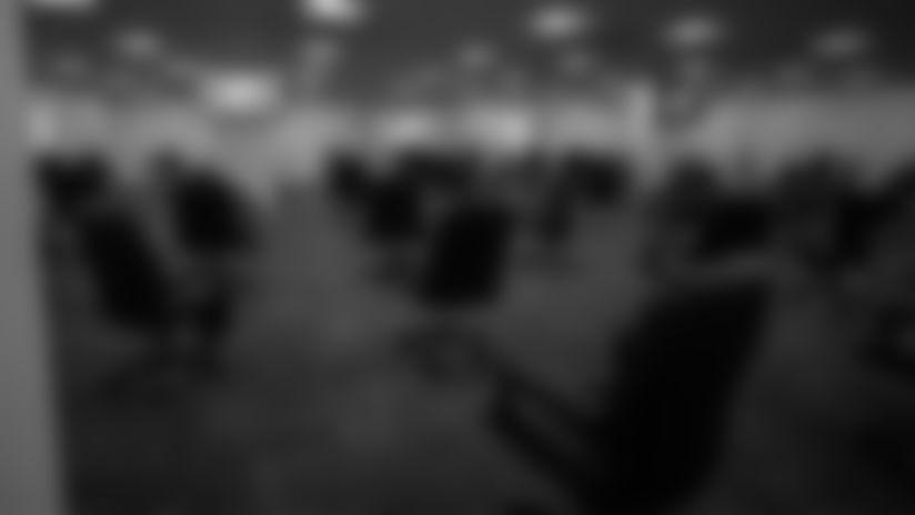 NovaCare Complex Training Camp Makeover_2 072820