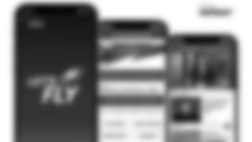 mobile-app-2020-promo-(3)