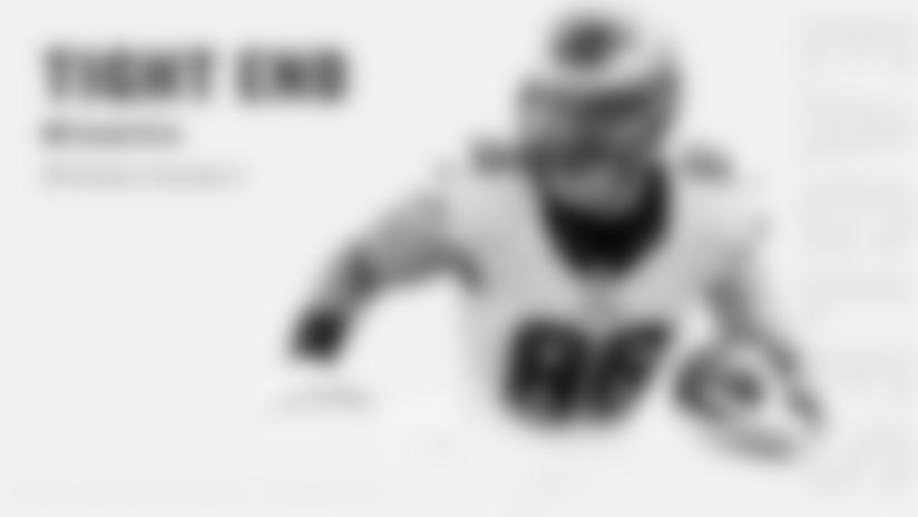 2019-53-roster-TE