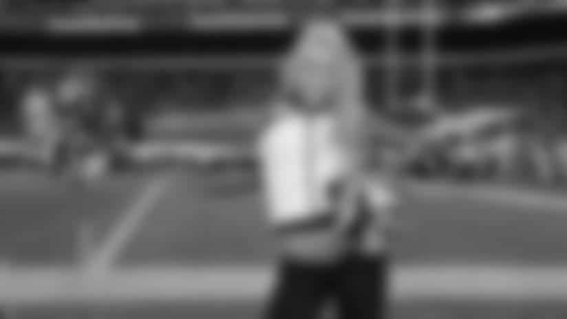 580App-Pilar-Cheerleader-020316.jpg