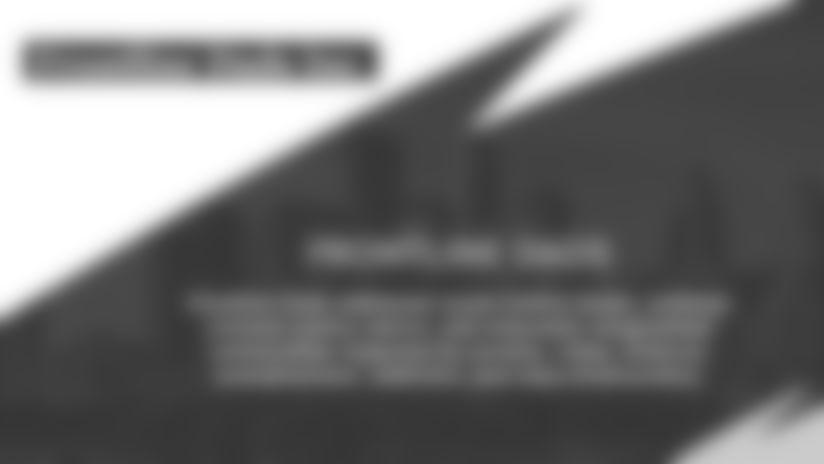 FD-1920x1080-BHM-Spotlight