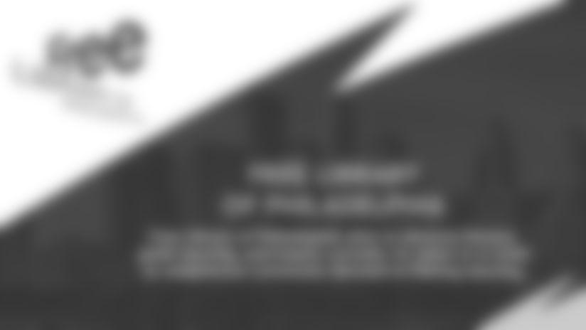 2-12-FLP-1920x1080-BHM-Spotlight