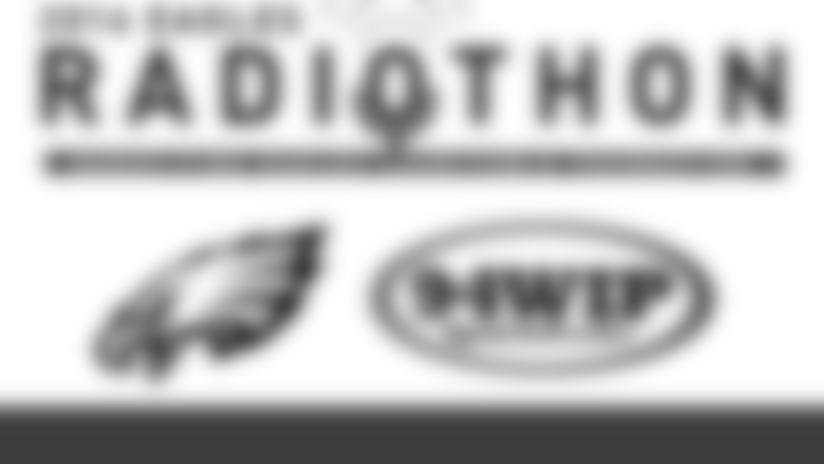 580x400_Radiothon-090816.jpg