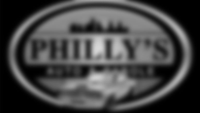 Philly Auto Logo 1920 061820