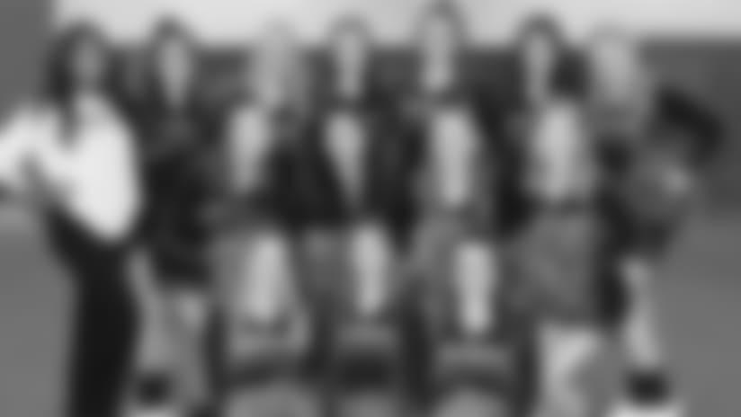Shardae_Cheerleader_Crucial_Catch_1920_100418