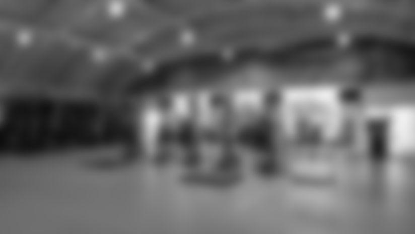 NovaCare Complex Training Camp Makeover_4 072820