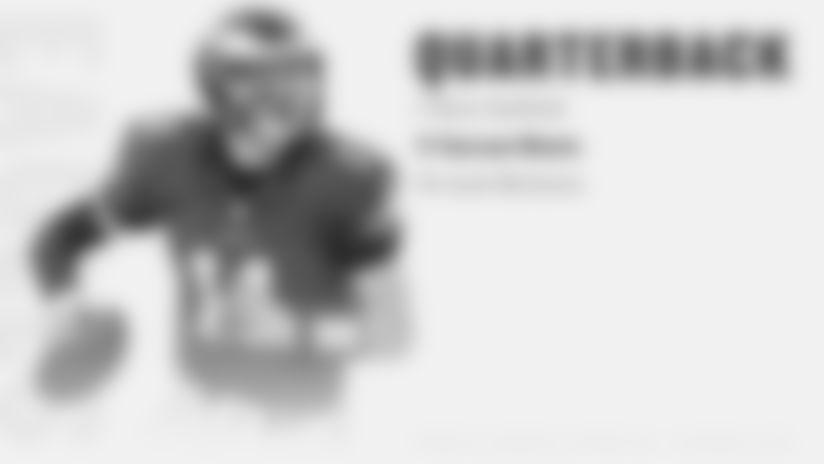 2019-53-roster-QB