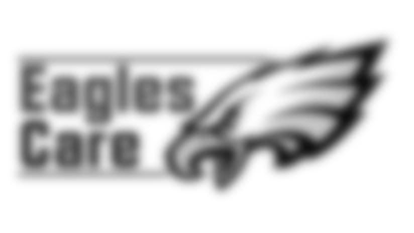580App-EaglesCare-2.jpg
