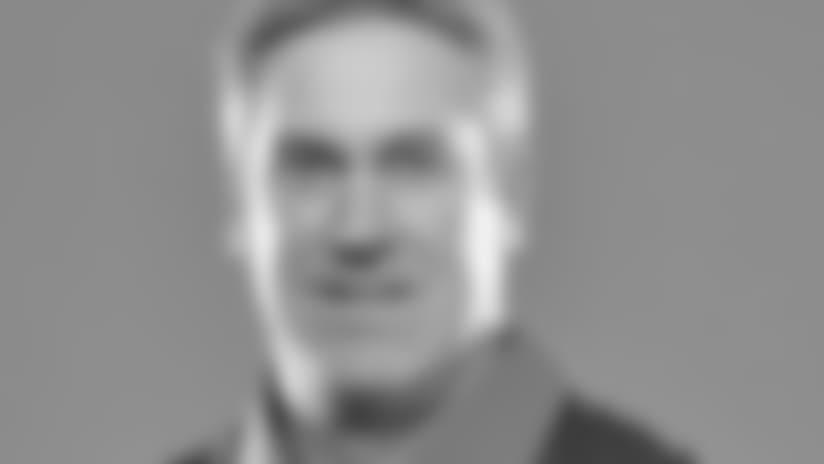 580App-Doug-Pederson-2-031016.jpg