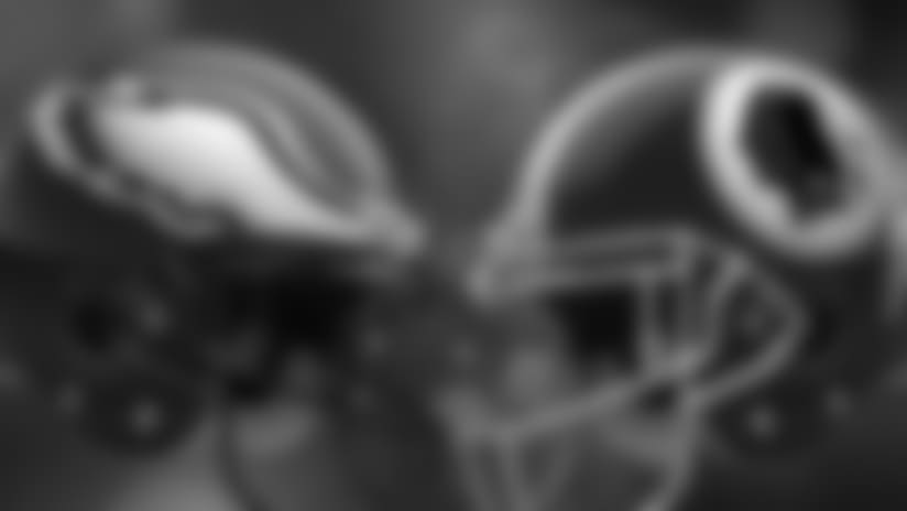 Redskins_Preview_580App_082617.jpg