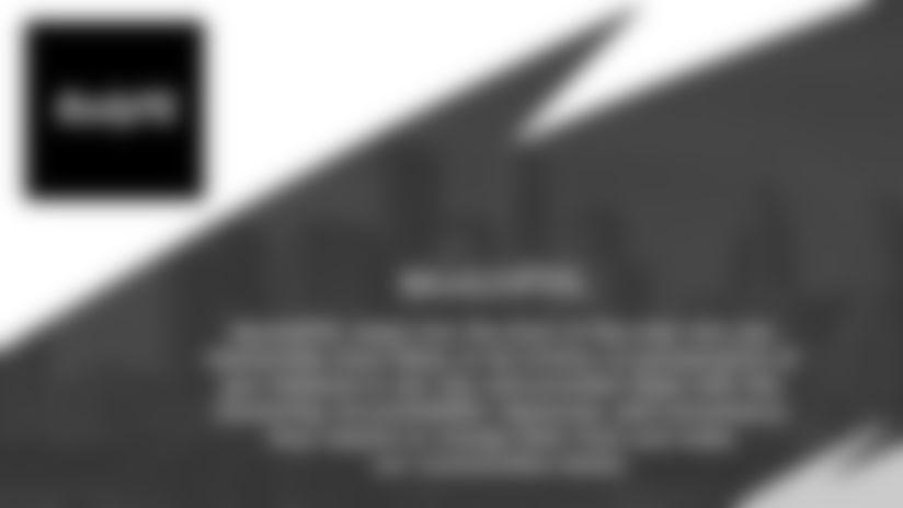 2-21-MUPHL-1920x1080-BHM-Spotlight