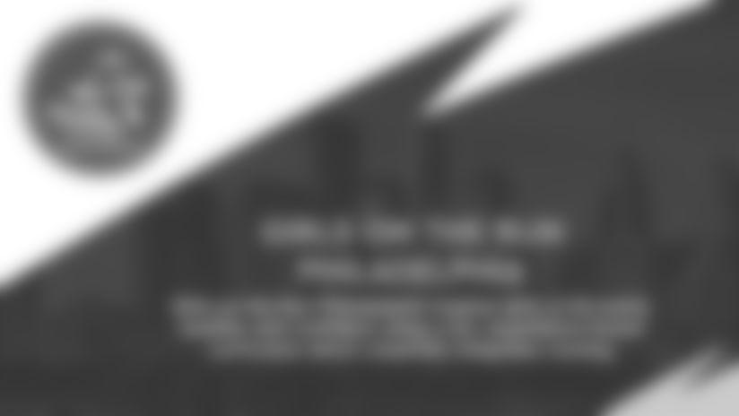 2-16-GOTR-1920x1080-BHM-Spotlight