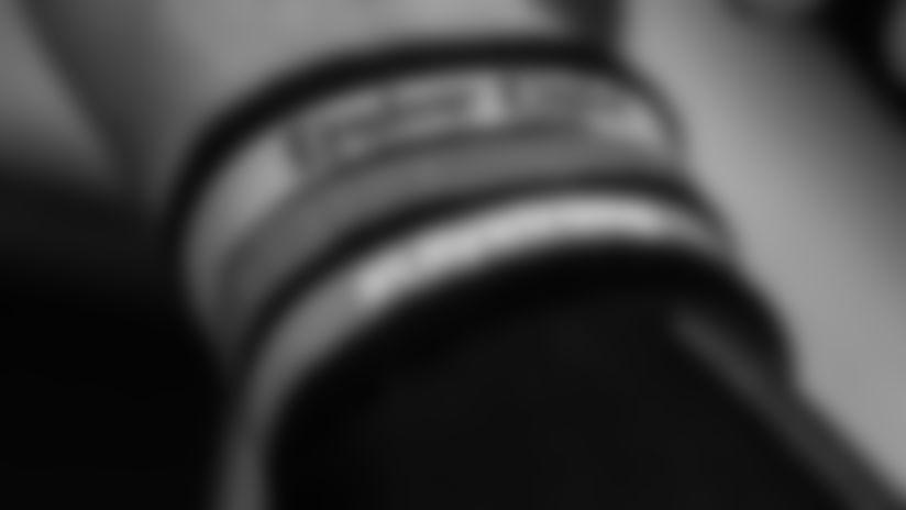 Wentz Carson Bracelets V2 1920 111319