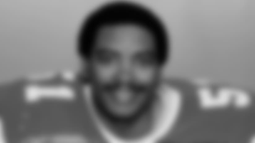 580App-Reggie-Wilkes-021816.jpg