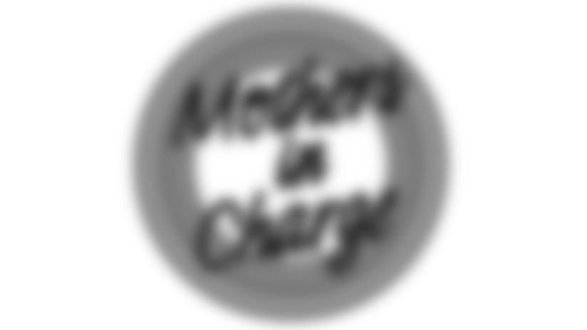 Mothers in Charge Logo 1920 061820