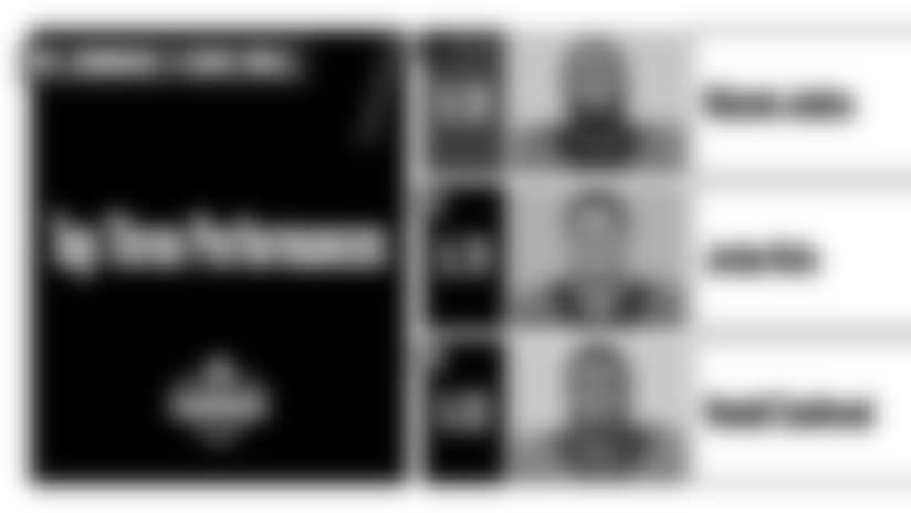 3CONE-drill-2-1.jpg