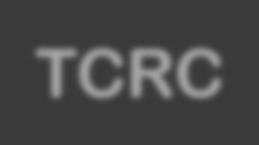 TCRC Logo 1920 061820