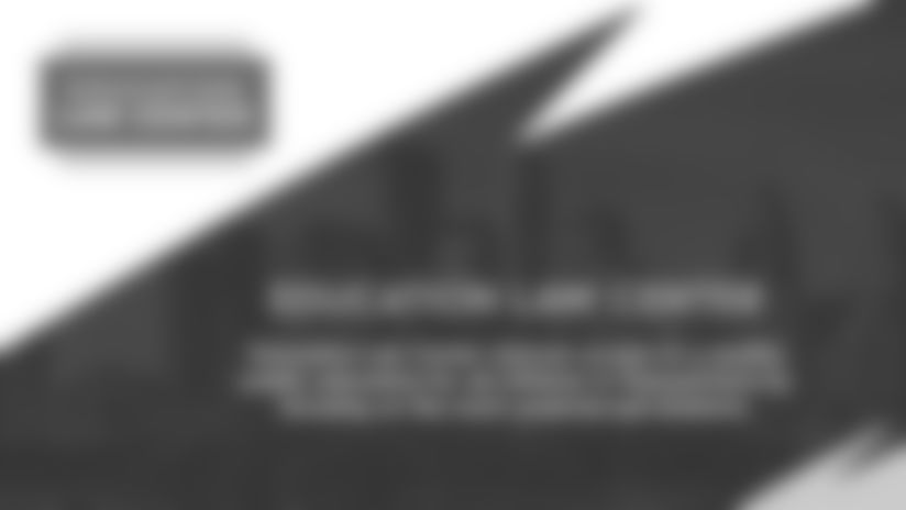 2-10-ELC-1920x1080-BHM-Spotlight
