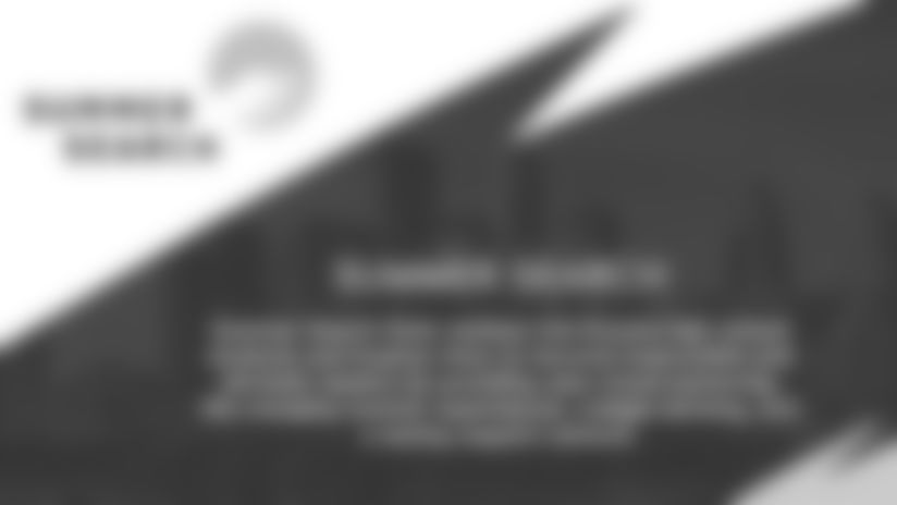 SummerSearch-1920x1080-BHM-Spotlight