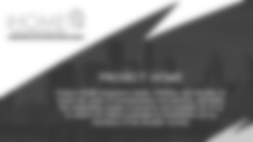 PH-1920x1080-BHM-Spotlight