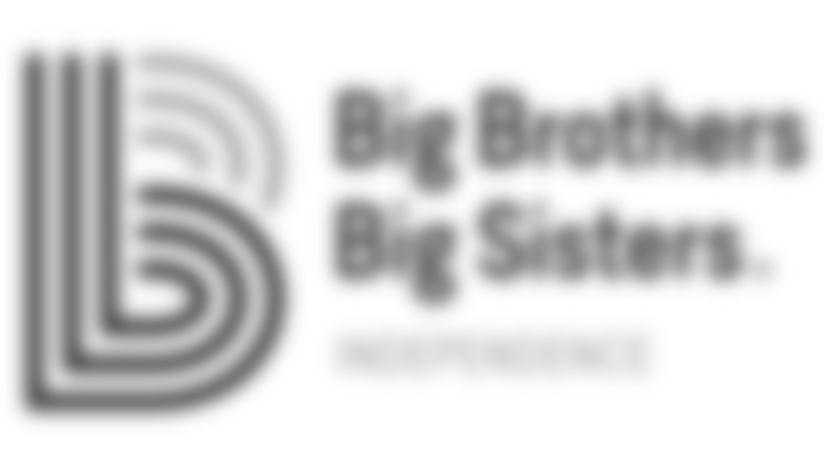Big Brothers Logo 1920 061820