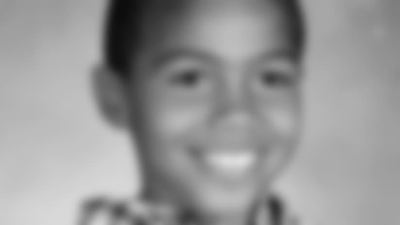 Kendricks_Mychal_Guess_Who_2_615_020118.jpg