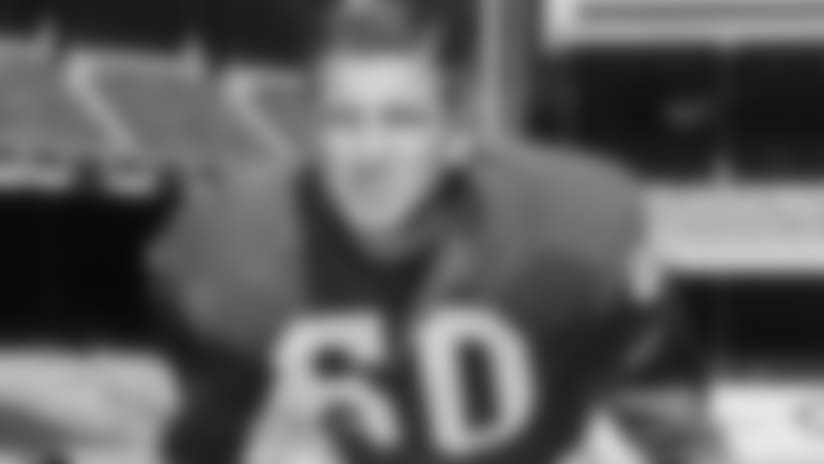 The Highlights: 1960 NFL Championship