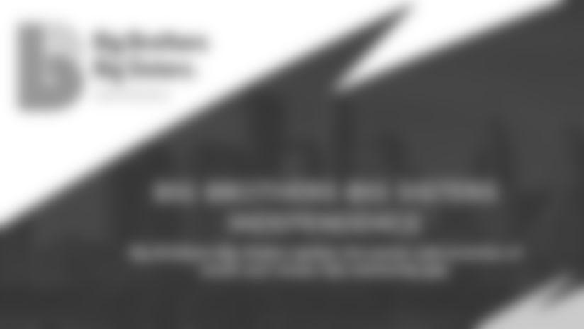 2-17-BBBS-1920x1080-BHM-Spotlight