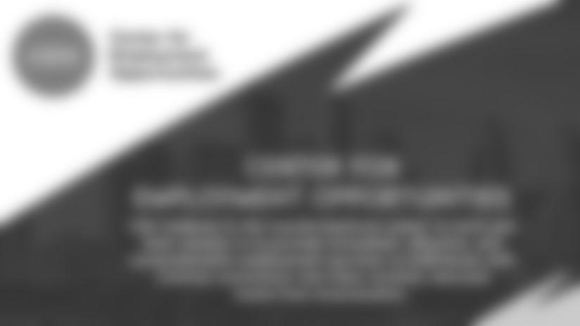 CEO-1920x1080-BHM-Spotlight