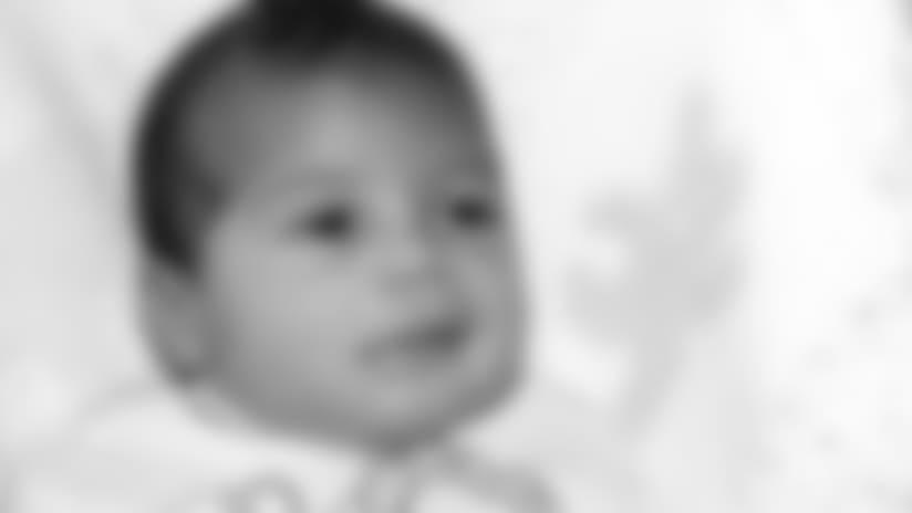 Kendricks_Mychal_Guess_Who_580App_020118.jpg