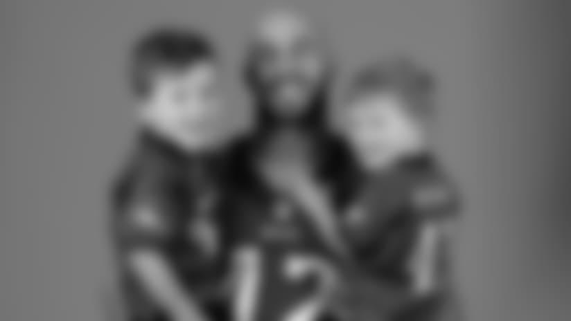 580App-Maragos-Fathers-Day.jpg