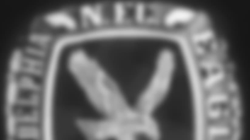 300_1980_NFC_Championship_Ring_021816.jpg