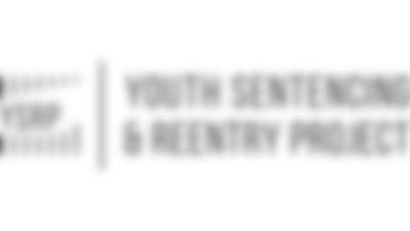 YSRP Logo 1920 061820