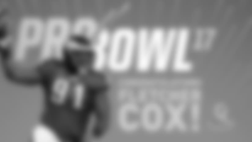 Cox_Fletcher_Pro_Bowl_580App_V2_122016.jpg