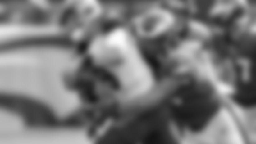 The Philadelphia Eagles and Cincinnati Bengals tie 23-23 at Lincoln Financial Field on September 27, 2020 in Philadelphia, Pennsylvania. (Photo by Drew Hallowell/Philadelphia Eagles)