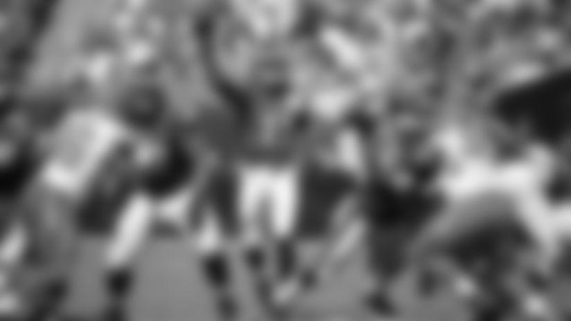 The Doug Pederson-Carson Wentz Era Begins | Eagles Highlights