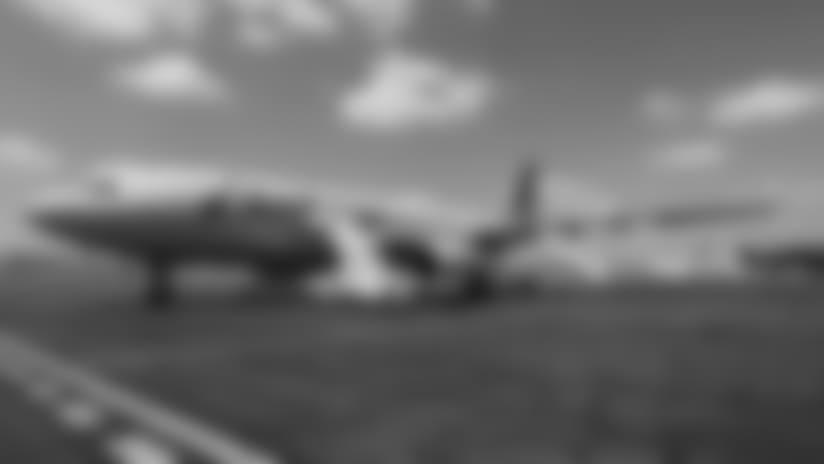 airplane_580App_041917.jpg