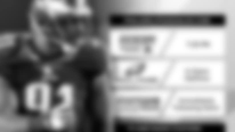 615_ETN_Packers_112616.jpg