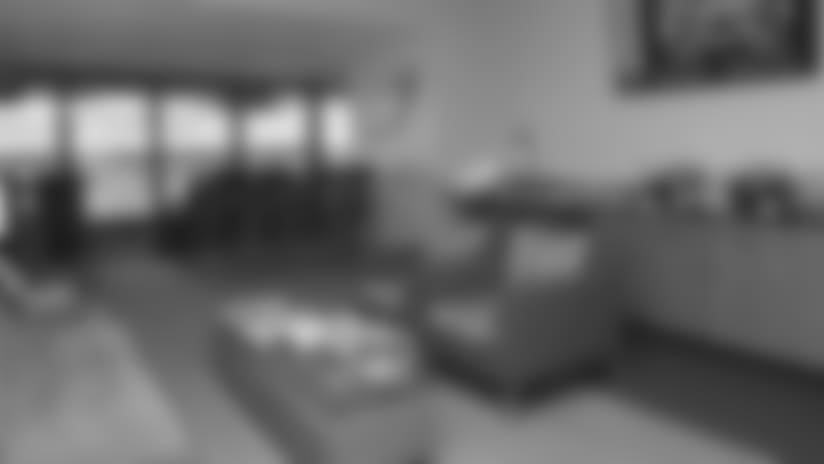 Event Suite Rentals