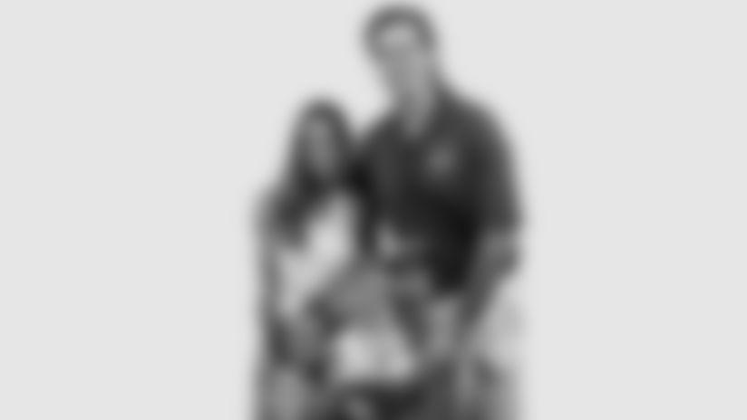 AJ Feeley Family 1920 110520