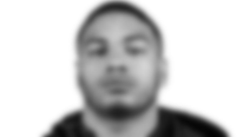 bradley_combine_headshot
