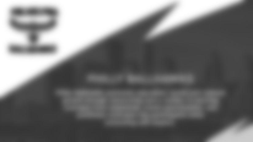 2-20-PB-1920x1080-BHM-Spotlight