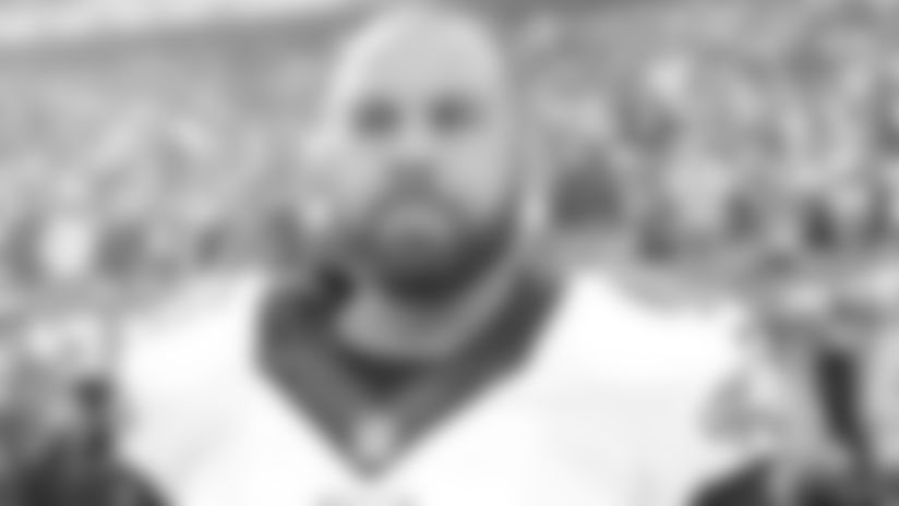 Legend Of The Week: Jon Dorenbos