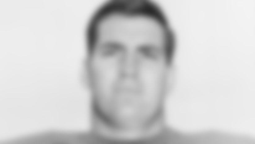 Mark Nordquist 1920 2 100120