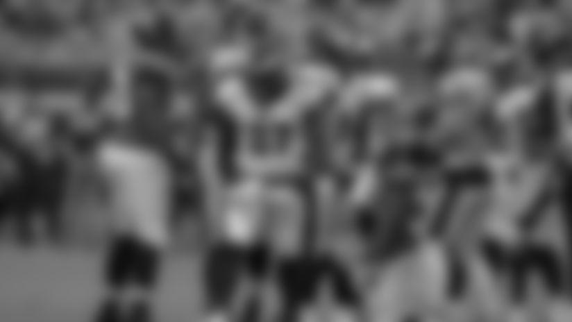 Eagles vs. Jaguars Highlights | Preseason Week 2