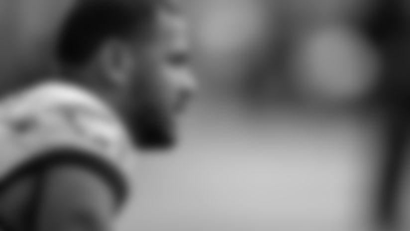Eagles Injury Update: Kamu Grugier-Hill inches closer to return
