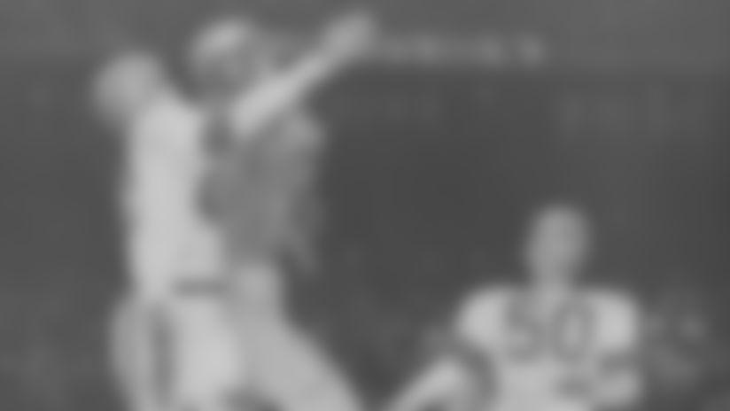 Bud Grant sparks bounce-back season | 1952 season recap